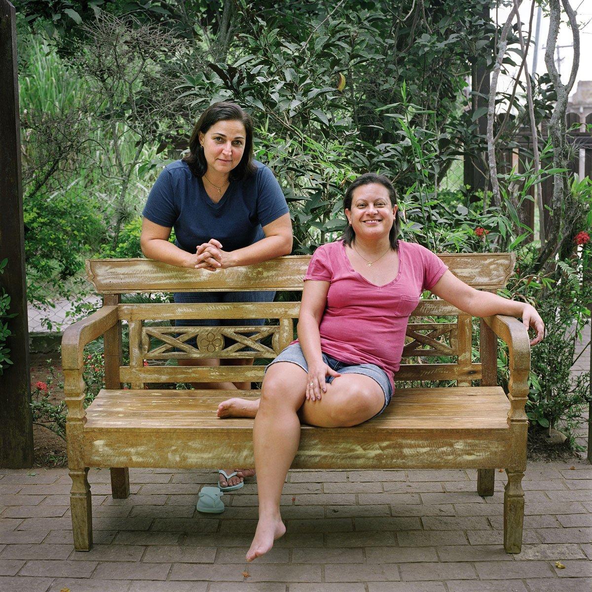10_Adriana e Taciana